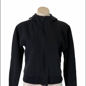 Under Armour Women's Hoodie- Size S